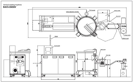 Water Pump Mechanical Seal Diagram moreover Harbor Freight Central Pneumatic Parts moreover 6 5 Marine Sel Engine as well Gas Generator Generac Parts as well Craftsman 21450244 Floor Jack Parts C 158286 160075 160083. on harbor freight vacuum pump